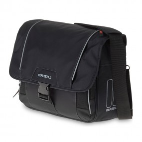 Чанта за кормило Basil Sport Design