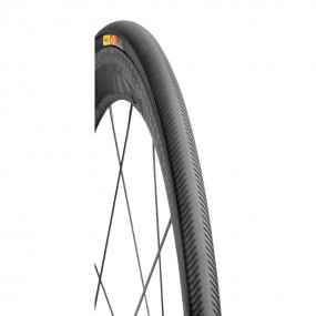 Външна гума Mavic Yksion Pro Grip Link SSC 700x25C