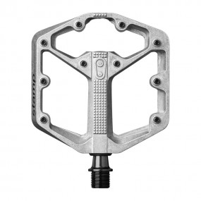 Crank Brothers Stamp 2S Pedals