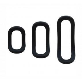 Резервна каишка за Knog Blinder Mini/Mob/R70