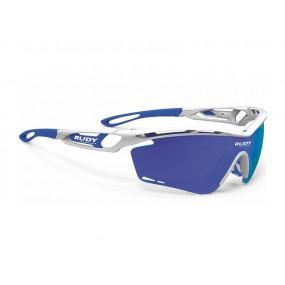 Слънчеви очила Rudy Project Tralyx