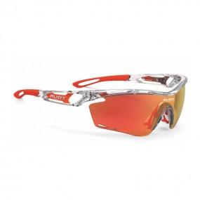 Слънчеви очила Rudy Project Tralyx SP394096-0003