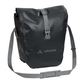 Предни дисаги за велосипед Vaude Aqua Front