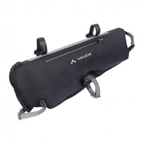 Чанта за рамка Vaude Trailframe
