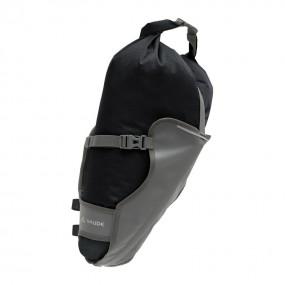 Чанта за под седалка Vaude Trailsaddle