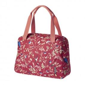 Чанта Basil Wanderlust CarryAll