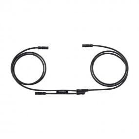 Разклонителен кабел Shimano EW-JC130 Y