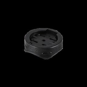 Стойка за компютър Sigma Pure GPS и ROX