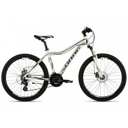Bicycle Drag 27.5 Grace Comp