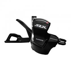 Shift lever set SH SL-M7000-I