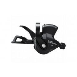 Shift lever rhigt SH SL-M5100-R 11speed