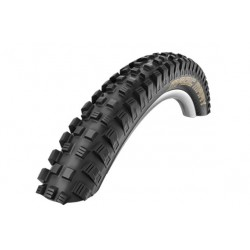 "Schwalbe Magic Mary TL-R TSC 26x2.35"" Tire"
