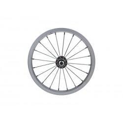 """Mach1 14"""" Front Wheel"""