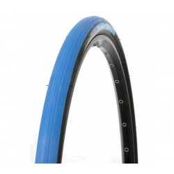 Tacx 23-622 Trainer Tire