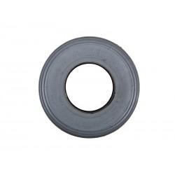 CST C179 Tire