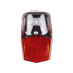 RMS Rear Light