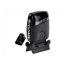 Sigma Sport ANT+ Speed Transmitter Set