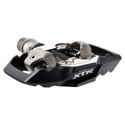 Shimano XTR PD-M9020 SPD Pedals