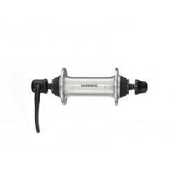 Shimano HB-RM70 Front Hub