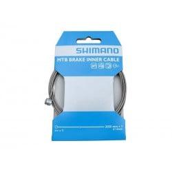 Shimano Inner Brake Wire