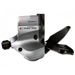 Shimano Claris SL-2400 Left Shifter