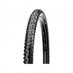 "CST Heathen C1786 27.5x2.1"" Tire"