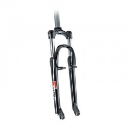 SR Suntour SF14 M3030-P-TS Suspension Fork
