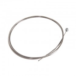 Cox Stainless Inner Brake Cable