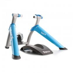 Tacx Satori Smart Bicycle Trainer