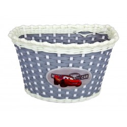 Kid's Bike Basket 16""