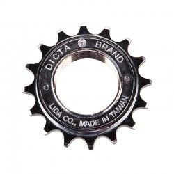 LMA-1 CP Single Freewheel