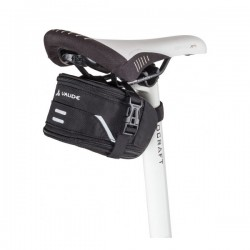 Vaude Tool Stick M Saddle Bag