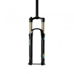 "SR Suntour Epixon TR DS LO-R 15QL 26"" Suspension Fork"