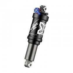 X-Fusion O2 RL Rear Shock