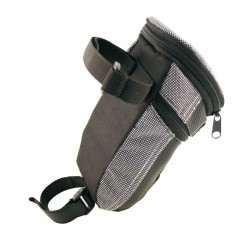 RMS 0.85l Saddle Bag