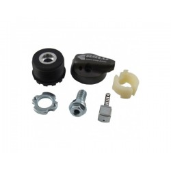 SR Suntour FKE310-10 Remote Speed Lockout Cap