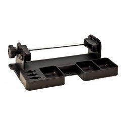 Park Too lTS-2 Truing Stand Base
