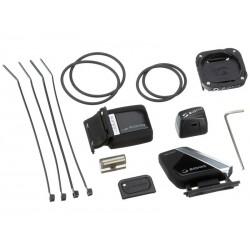 Sigma Sport Rox 8.0/9.0 Complete Sensor Set