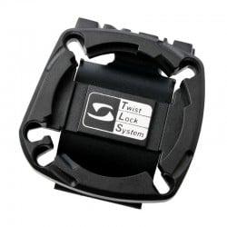 Sigma Sport 2032 Universal Bracket