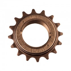 DNP LY-1016A Single Freewheel