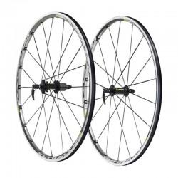 Mavic Ksyrium Elite S Wheelset