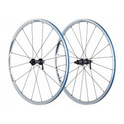 Shimano WH-RS11 Road Wheelset