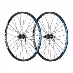 "Shimano WH-MT15A 27.5"" Wheelset"
