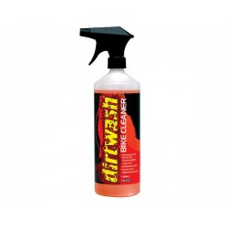 Weldtite Dirtwash Bike Cleaner Spray