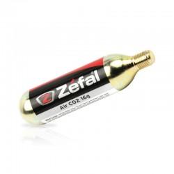 Zefal CO2 Inflation Cartridges