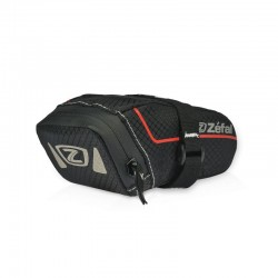 Zefal Z Light Pack XS Saddle Bag