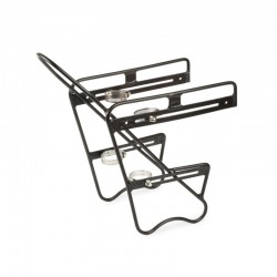 Zefal Raider Front Bicycle Rack