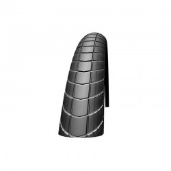 "Schwalbe Big Apple 14x2.00"" Tire"