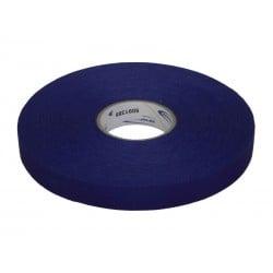 Schwalbe Textile Rim Tape