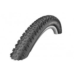 "Schwalbe Racing Ralph Snake Skin 29x2.25"" Folding Tire"
